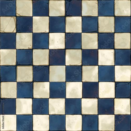 fliesen blau wei nahtlos blue white grey seamless stockfotos und lizenzfreie bilder auf. Black Bedroom Furniture Sets. Home Design Ideas
