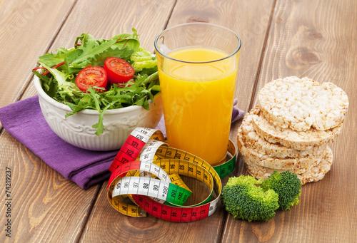 Составить диету меню, основы, принципы