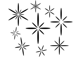 Retro Stars 3
