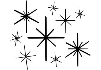 Retro Stars 1