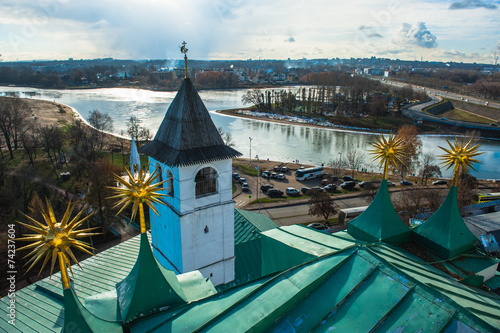 Einladung Für Russland Visum war tolle einladung gestaltung
