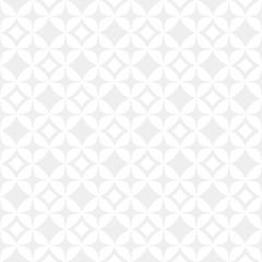 seamless pattern rhombus