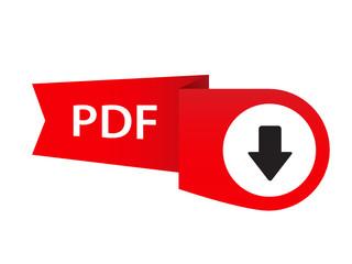 PDF Web Button (now free buy online download)