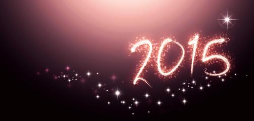 2015 happy-new-year fireworks