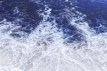 Wasser Wasserkraft