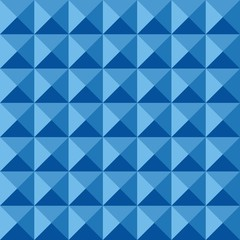 Surround pattern. Abstract Background.