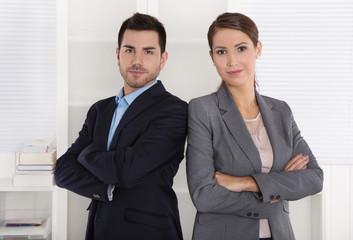 Frauenquote im Aufsichtsrat ab 2016