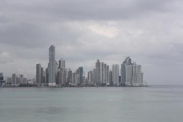 Panamacity