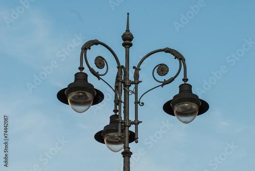 Lanterna Illuminazione : Lanterna con led candela paralume luci illuminazione lampada da