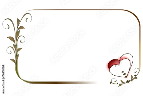 Cornice Stock Image And Royalty Free Vector Files On Fotoliacom