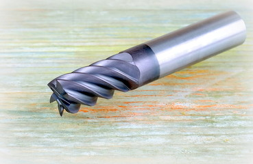 gmbh kaufen welche risiken gmbh firmenmantel kaufen Werkzeugschleiferei gesellschaften GmbH gmbh gesellschaft kaufen arbeitnehmerüberlassung