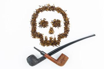 smoking kills 1