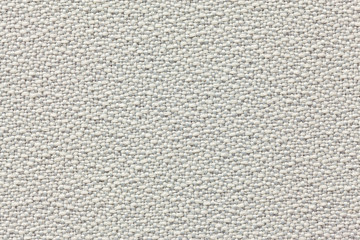 Fabric Texture pattern background, grey color