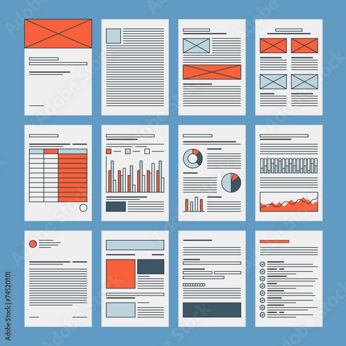 research papers corporate image Corporate governance 36,303 arn accounting total number of references to other papers that have been resolved to date research paper series.
