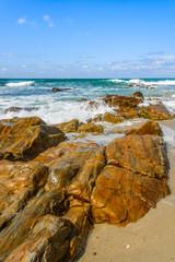 Bretagne-Baie d'Audierne_Atlantik