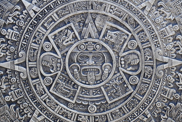 aztec history background