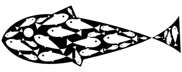 Найти изображение: рыбки: https://ru.fotolia.com/tag/%D1%80%D1%8B%D0%B1%D0%BA%D0%B8