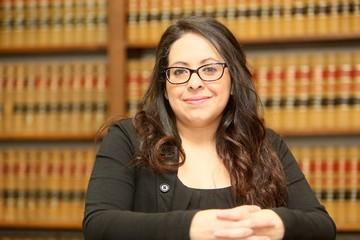 Women in Law, Law Office