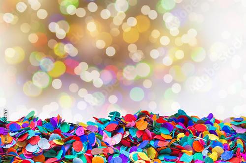 Fasching Flyer Stockfotos Und Lizenzfreie Bilder Auf Fotolia Com