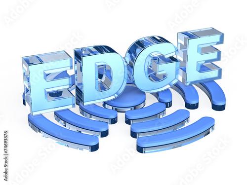 EDGE - Enhanced Data rates for...