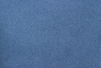 synthetics fabric texture background