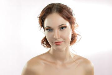 Make up Fall