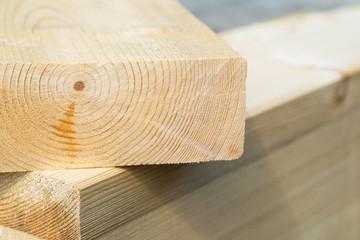gmbh anteile kaufen notar Gesellschaftsgründung GmbH Holzbau kaufung gmbh planen und zelte gmbh kaufen vorteile