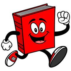 Book Running