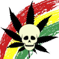 Eager marijuana