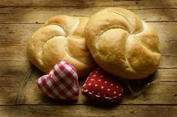Pane , amore e fantasia Хлеб, любовь и фантазия Expo Milano