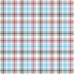 Tartan Fabric Texture...