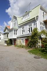 Trosa (Sweden)