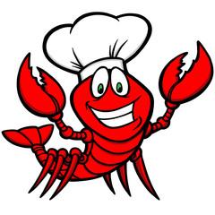 Crawfish Supper