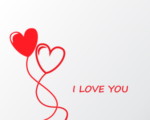 Valentines day background 11 dec 14_2