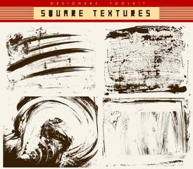 vector texture