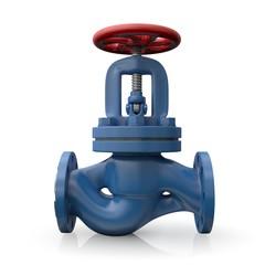 Idustrial valve