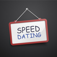 speed dating sign in Interested in attending a speed dating event to explore your options for meeting someone but unsure what to expect then read on for tips and suggestions on what to do, what to wear, and how to act during a speed date speed dating was first created in the 90's for people who wanted to meet a lot of.