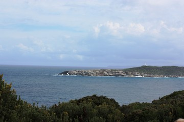 Frenchmans Bay - Great Ocean Road - Western Australia