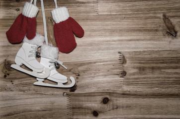 Bilder und videos suchen eissterne - Winterliche dekoration ...
