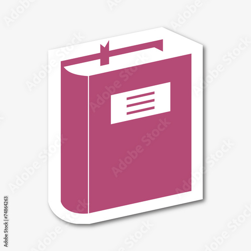 Logo Livre Stock Image And Royalty Free Vector Files On