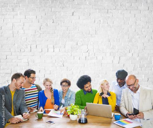 free essay on teamwork
