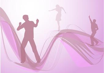 ballerini onda