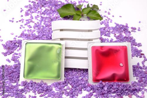 Profumatori per la casa perfume for home stock photo - Profumatori casa ...