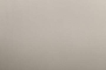 texture liquid crystal display of a beige shade