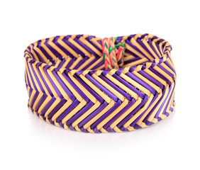 nature wrist band,bracelets