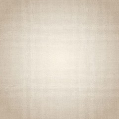 brown canvas grunge background