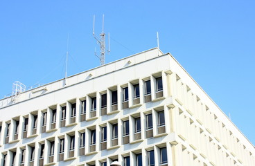 immeuble,bâtiment administratif
