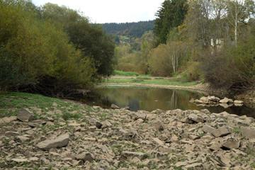 Donauversickerung