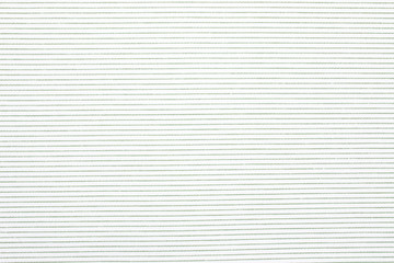 striped fabric background