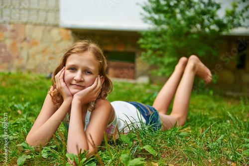 голые девачки целочки фото